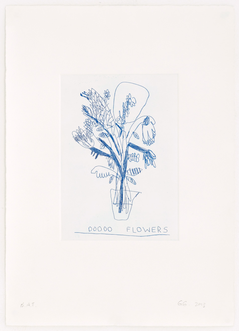Georgina-Gratrix_0000-Flowers-M16sfweb