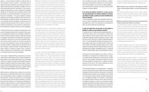 GRABADO-Y-EDICION-46-5_L16sfweb