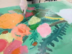 GG-making-flowers-3,9-16sfweb