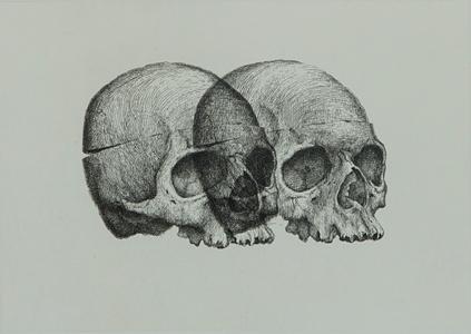 GM_Binocular-Skull-1-image-16sfweb