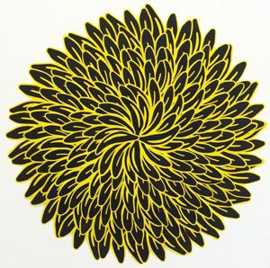 JP_Black-Bananas-16sfweb