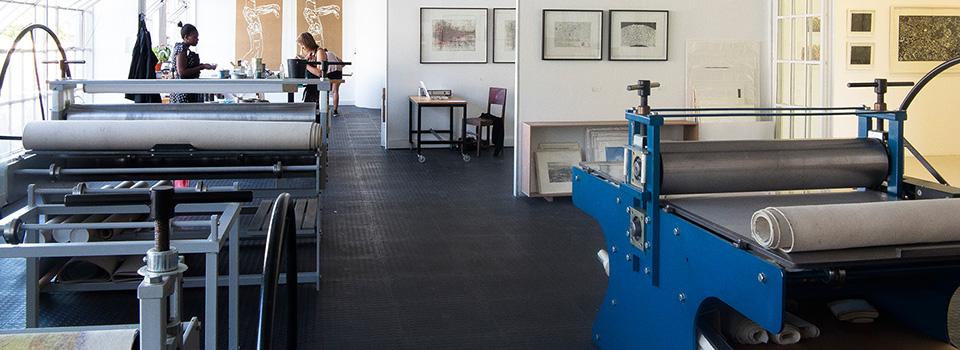 Banner Studio 2015