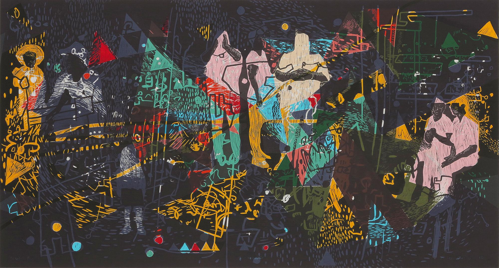 Christo-Basson_Print-Panel-2L16sfweb