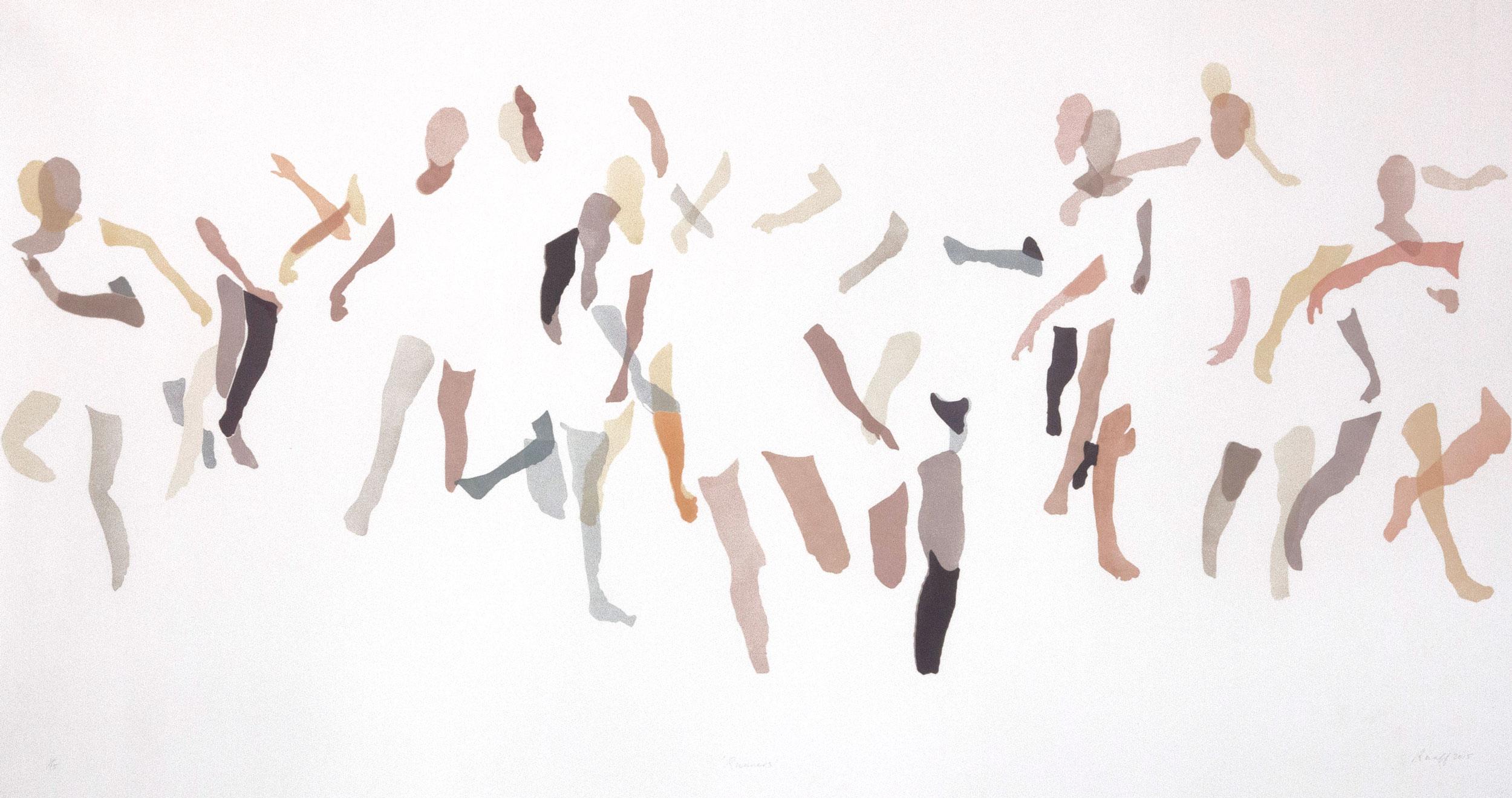 GabbyRaaff_PP1-Runners-L16sfweb