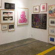 Cape Town Art Fair 2016