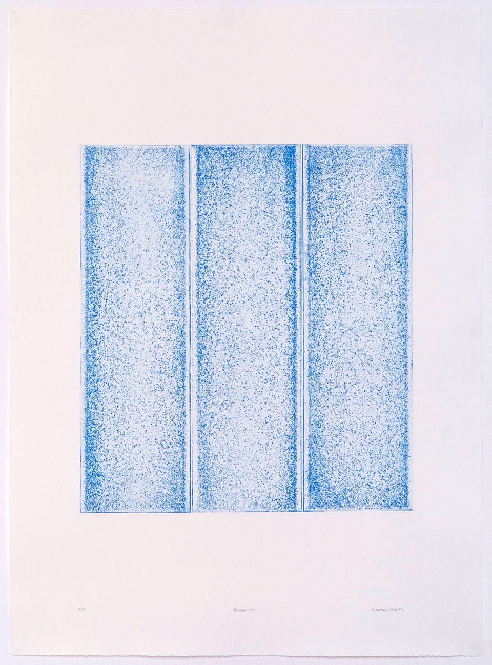 Christian Nerf überrest-79-Prints Selling R5,000.00 - R10,000.00