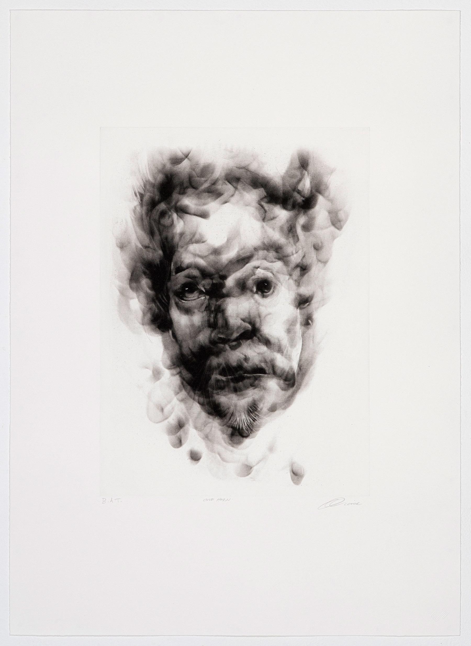 Diane Victor, Prints