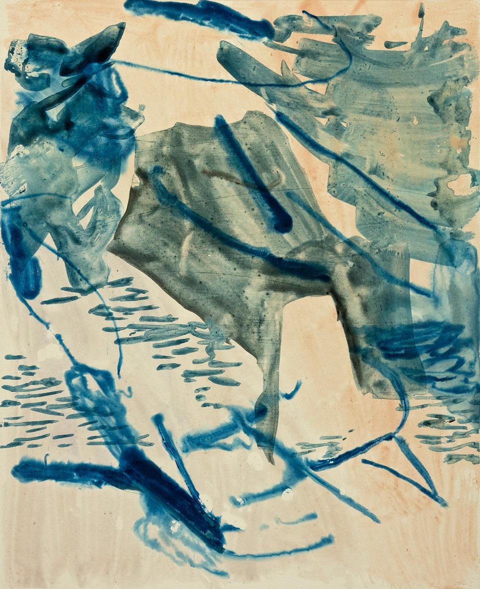 MichaelTaylor-Penguin-M16sfweb