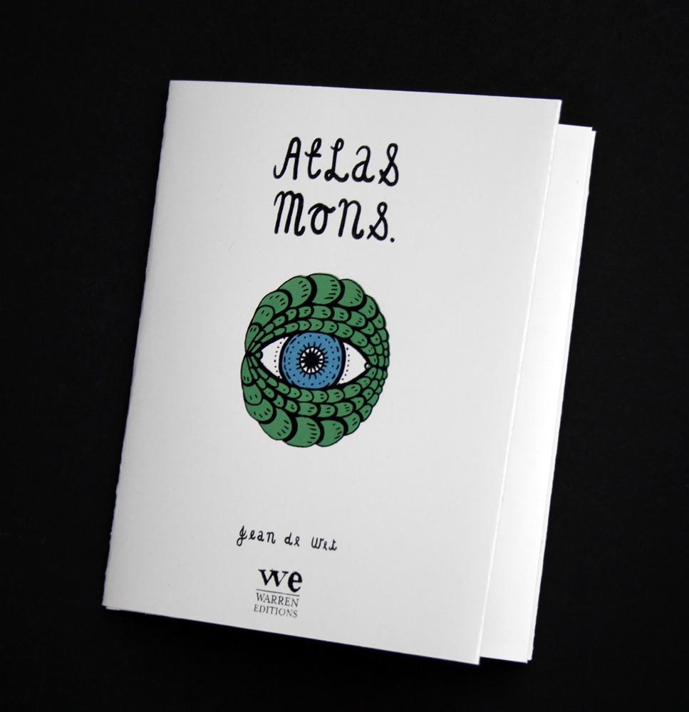 jdw-atlas-mons-web