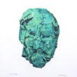 The Making of Kagiso Patrick Mautloa's Urban Mask