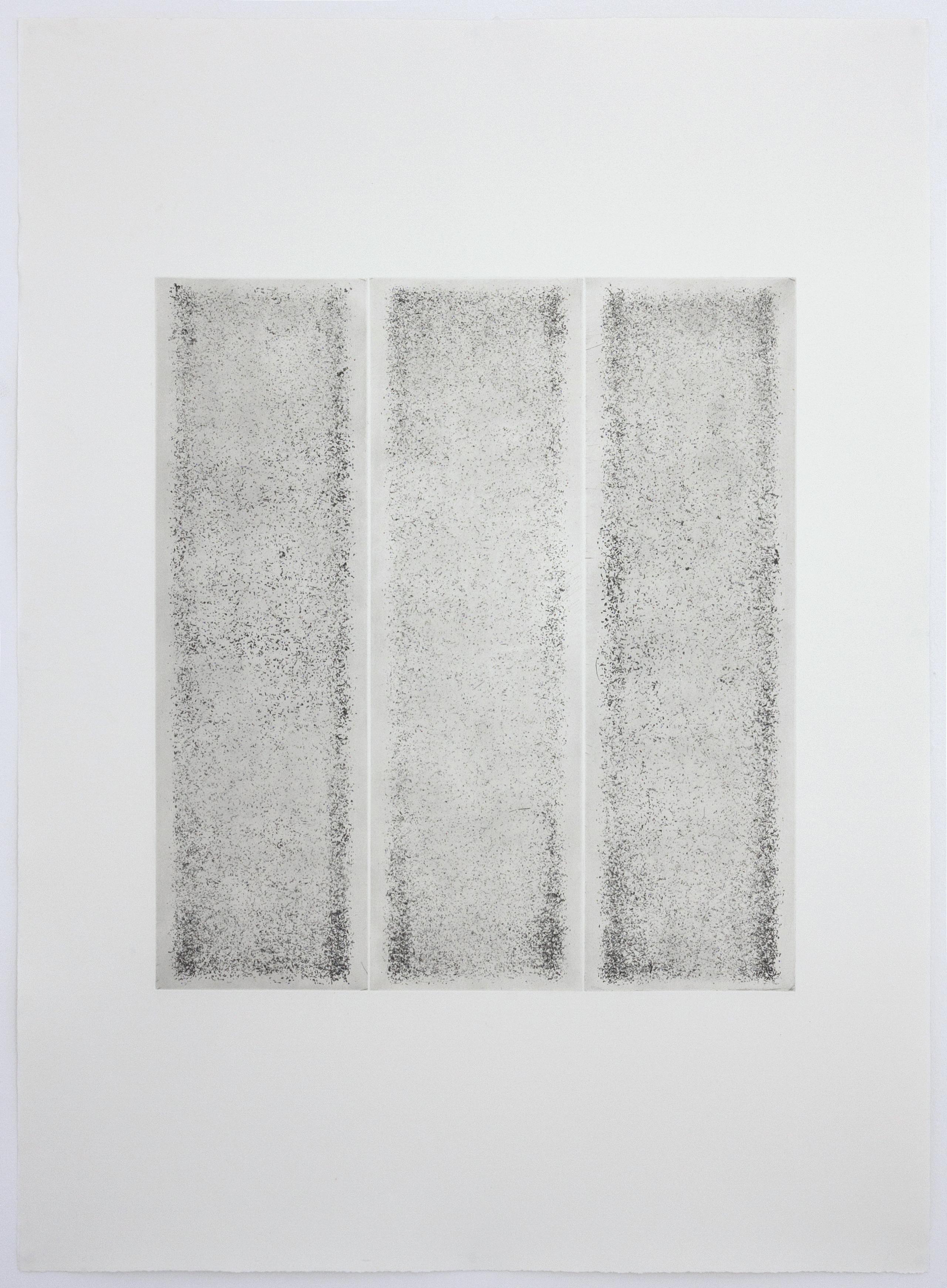 Christian Nerf, Prints