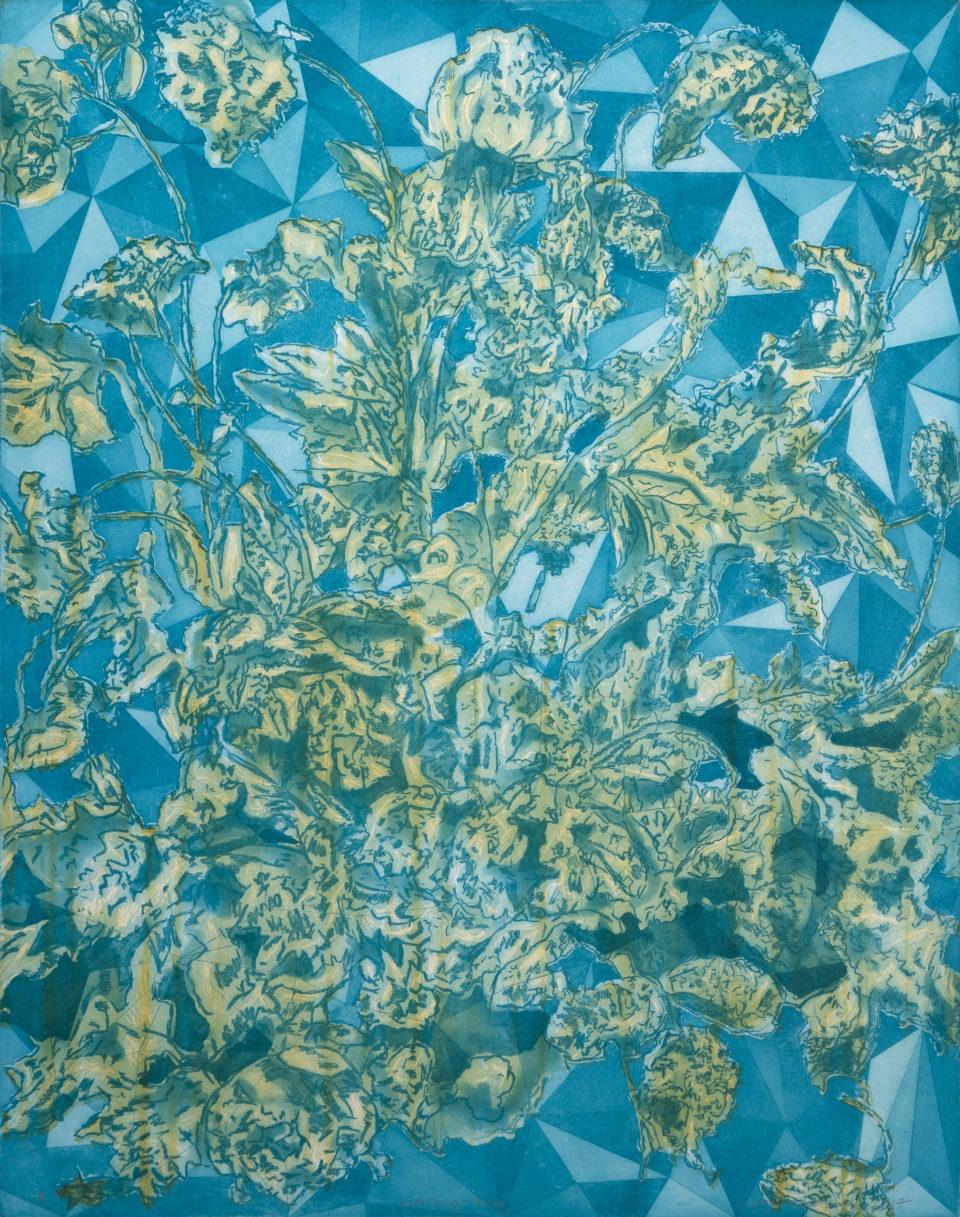 Cinga Samson, Ama Fong-Kong, Prints