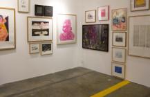 Cape Town Art Fair 2016