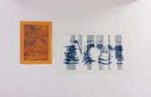 RELIEF: Large-Scale Relief Prints